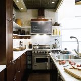 Five Small Kitchens From This Old House Kitchn