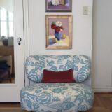 Sue's Sun Shine In Bedroom — My Bedroom Retreat Contest