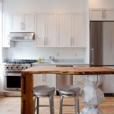 Modern Kitchens by the Brooklyn Home Company | Kitchn