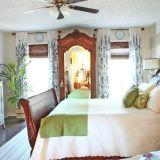 Rhoda's Cottage Style Bedroom — My Bedroom Retreat Contest