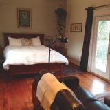 Brit's Renovated Space Bedroom — My Bedroom Retreat Contest