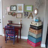 Amanda's Secondhand Treasures — Small Cool Contest