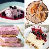 9 Easy Frozen Treats No Ice Cream Maker Needed Kitchn