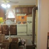 Before & After: Duffy's Small But Mighty Cottage Kitchen — The Big Reveal