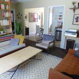 Margaret & Matt's Pasadena Bungalow — Small Cool 2016