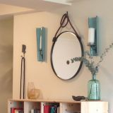 Sarah's Style & Personality Entryway — Energize Your Entryway Contest