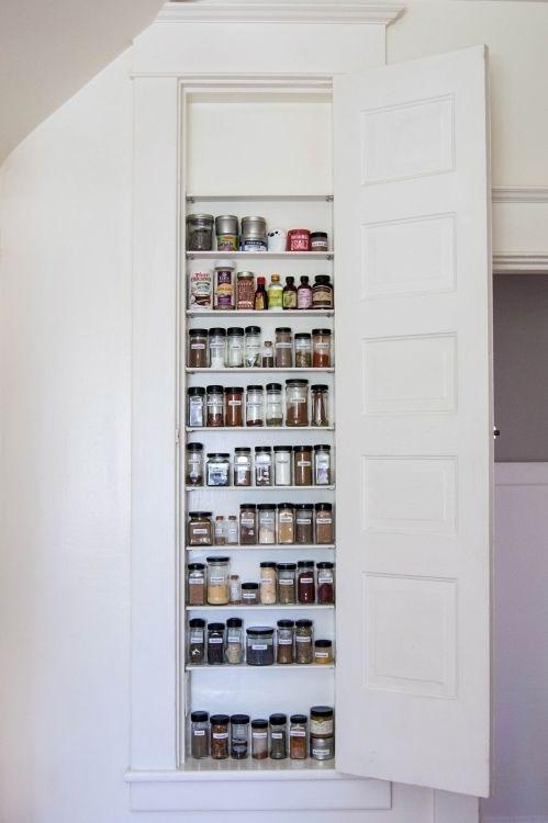 kitchen closet shelves, kitchen storage shelves, pantry cabinet shelves, kitchen cabinets shelves, on under sink organizer kitchen pantry shelves