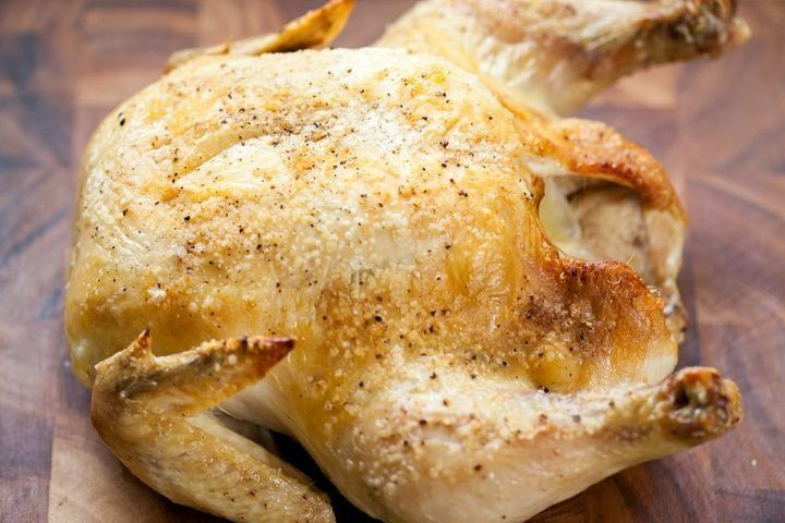 Whats The Difference Between Broilers Fryers Roasters Amp Other