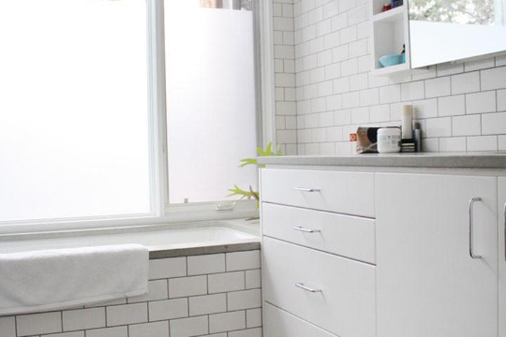 Homekeeping Hints How To Clean Fix Amp Maintain Tile Floors