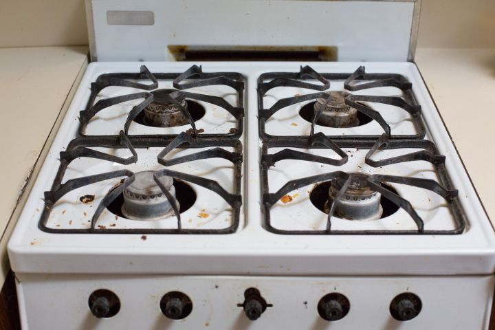 Dishwasher Safe S