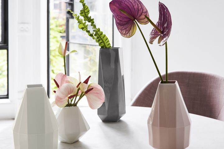 Best Vases By Budget Apartment Therapy
