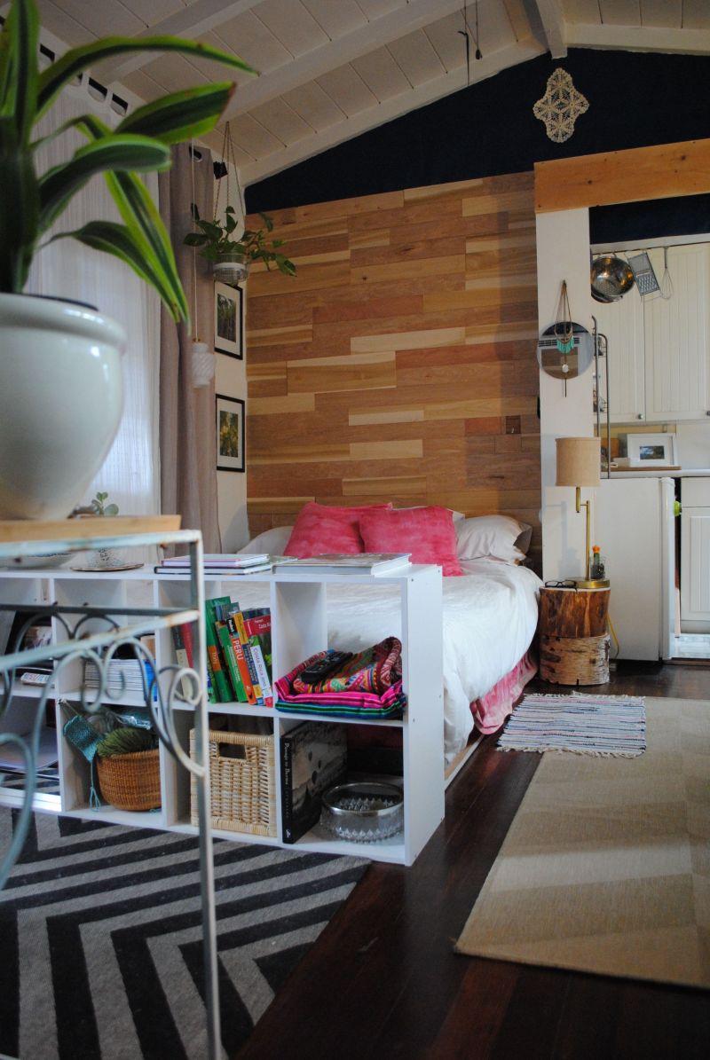 Sara's Seaside Studio — Small Cool