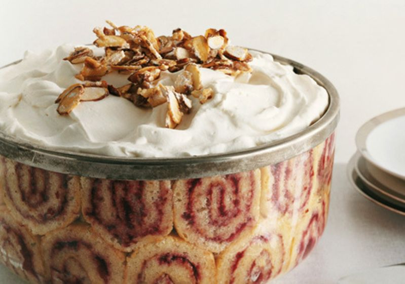 mince pie plum pudding 5 classic christmas desserts kitchn - Classic Christmas Desserts