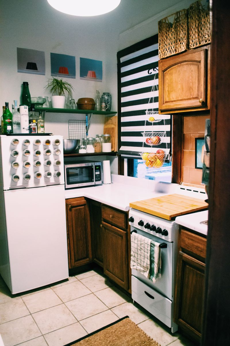Lindsay's Lovely & Pet Friendly Apartment — Small Cool 2016
