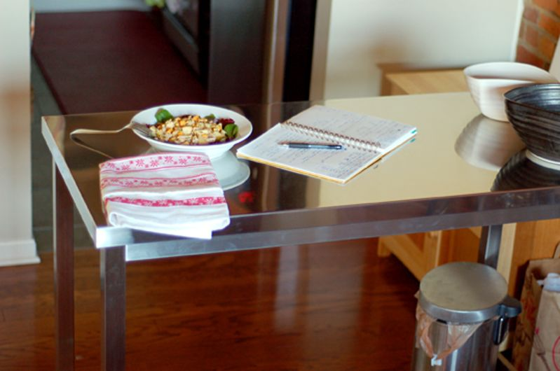 Product review utby bar table from ikea kitchn watchthetrailerfo