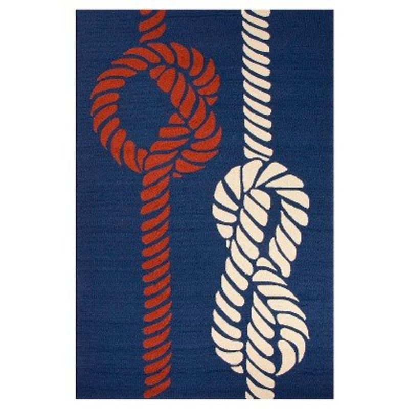 20 Outdoor Rugs For Patios Porches Amp Balconies