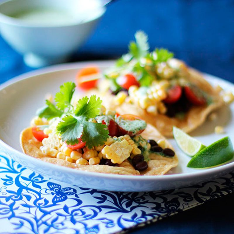 Main Dishes In A Party: 10 Vegetarian Main Dishes For A Party