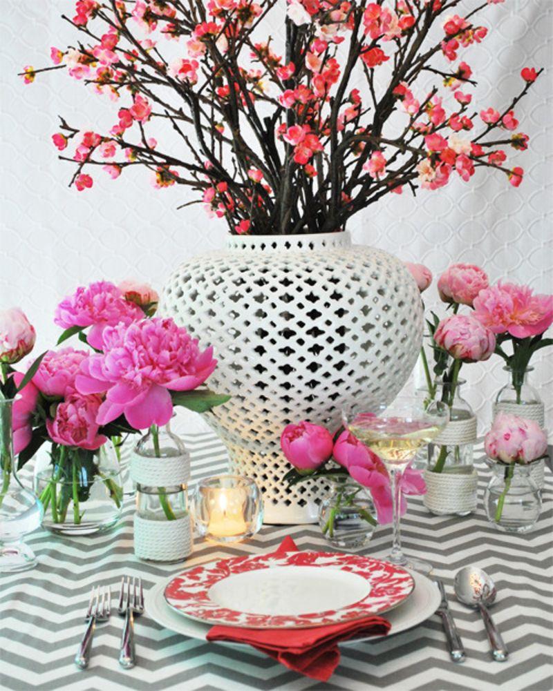 5 beautiful spring flower arrangements kitchn mightylinksfo
