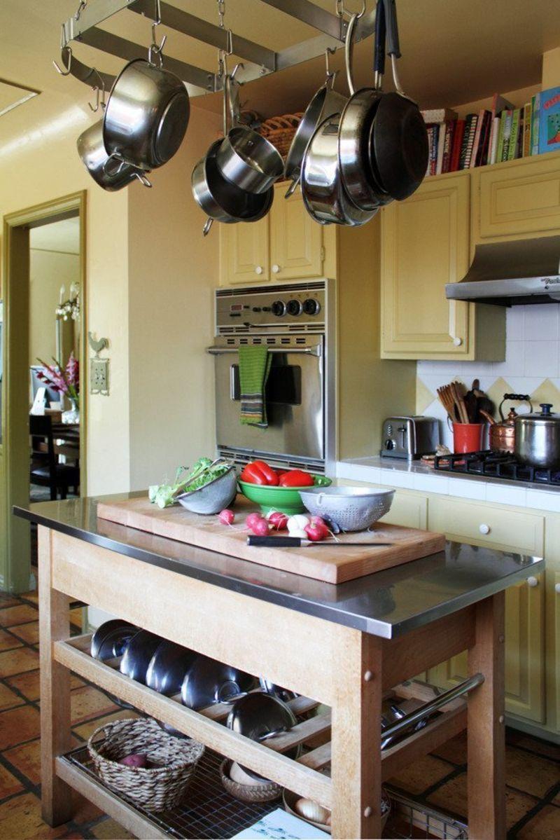 Anne Gentryu0027s Vegan Kitchen