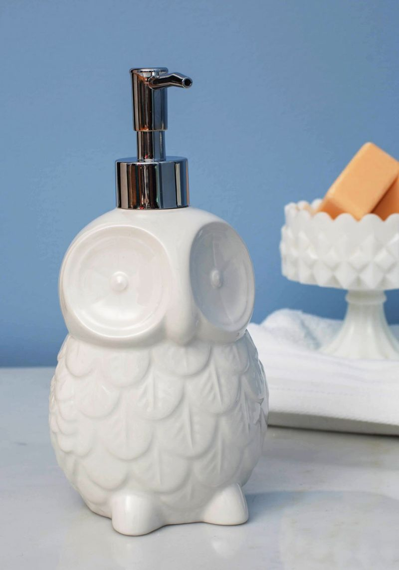 15 Pretty Dish-Soap Dispensers to Brighten Your Kitchen | Kitchn