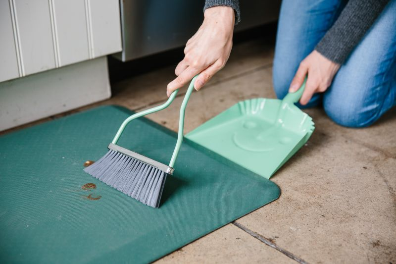 How to Clean an Anti-Fatigue Kitchen Mat | Kitchn