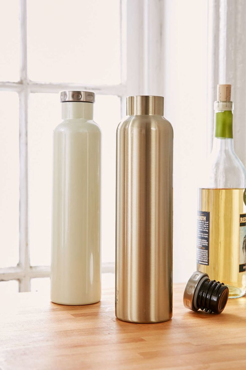 Wine Growler | Urban Outfitters