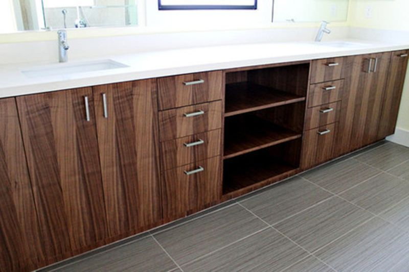 Semihandmade Custom Doors And Drawer Fronts For Ikea Kitchens Kitchn