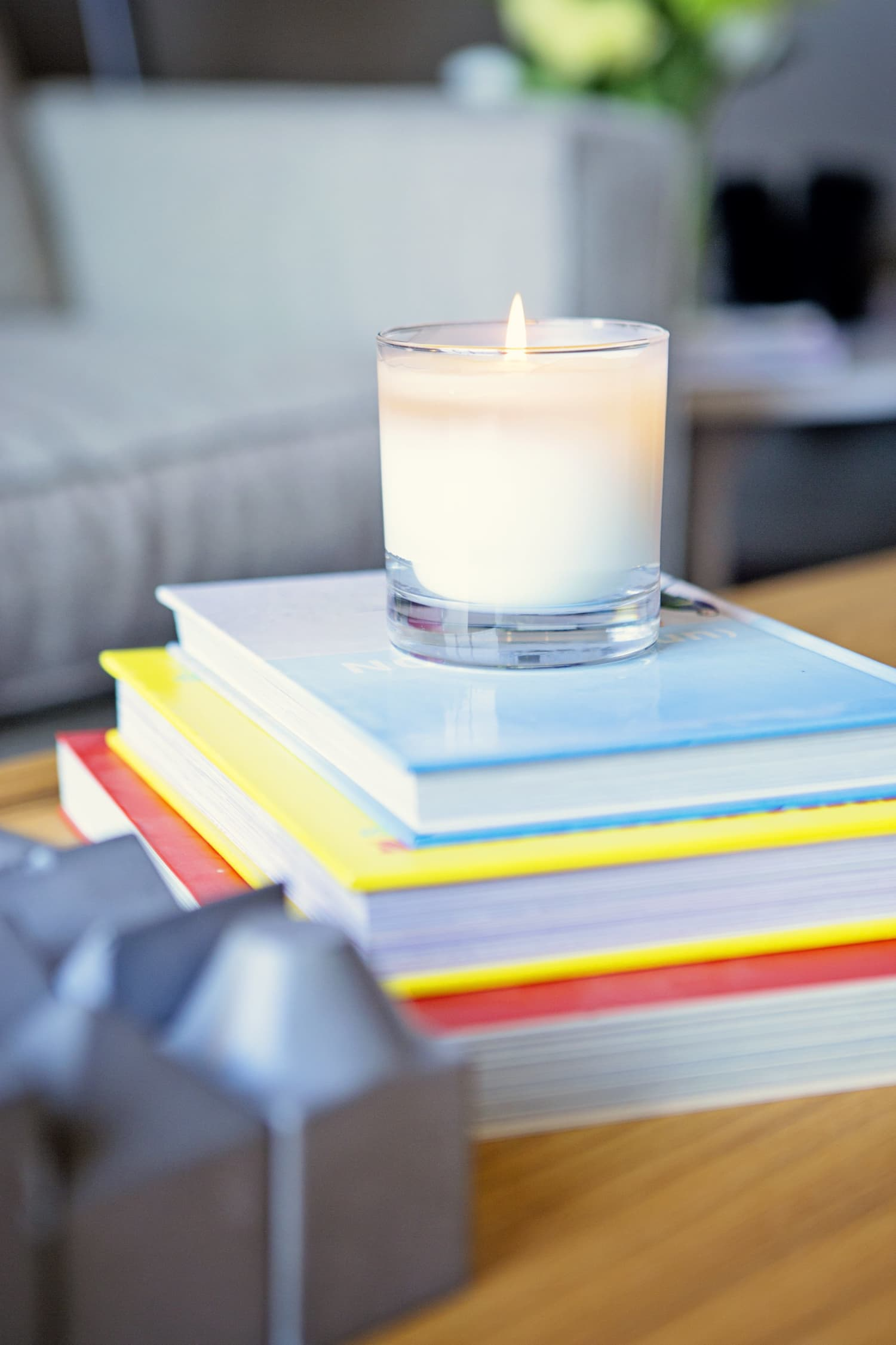 These Target Candles Couldn't Be Cuter (and They Smell Great, Too)