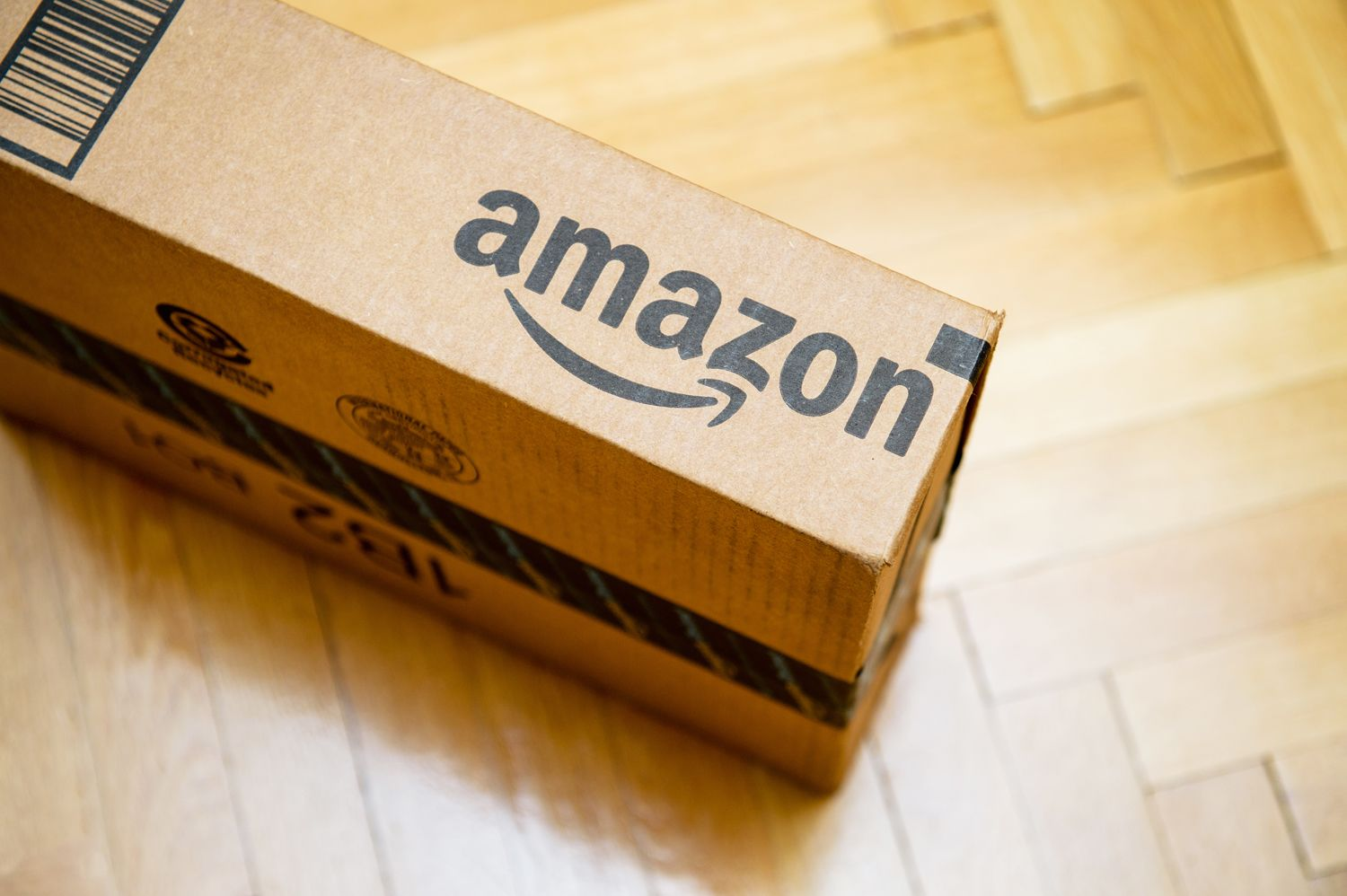 Too Lazy to Package and Ship Your Amazon Return? Just Bring It to Kohl's