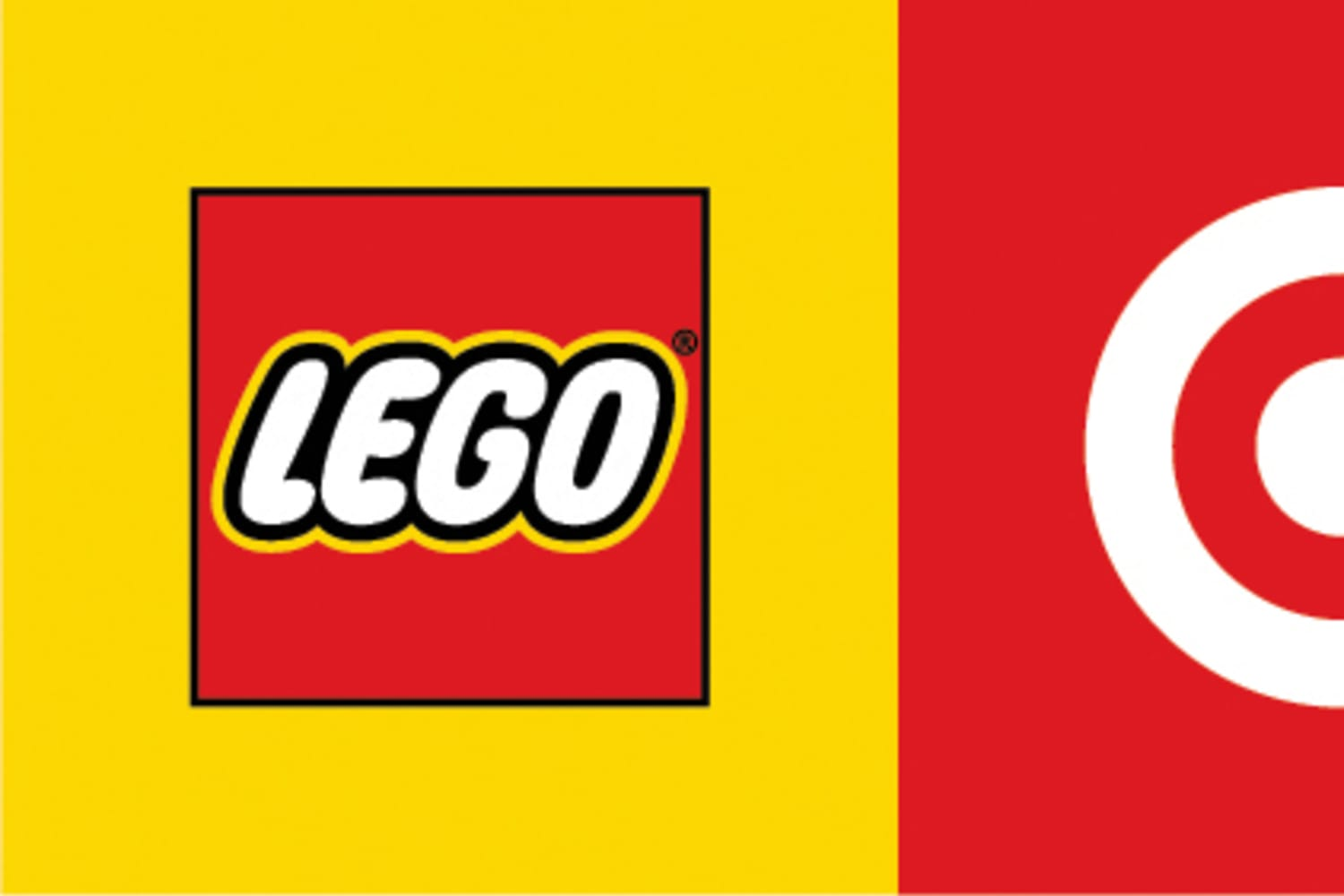 Target Announces New Lifestyle and Homeware Collection With LEGO—Starting at Under $2