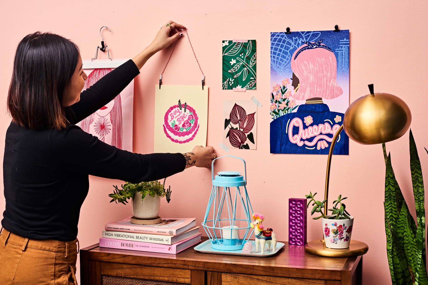 5 Tips for Getting Your Room Makeover or DIY Project Featured on Apartment Therapy
