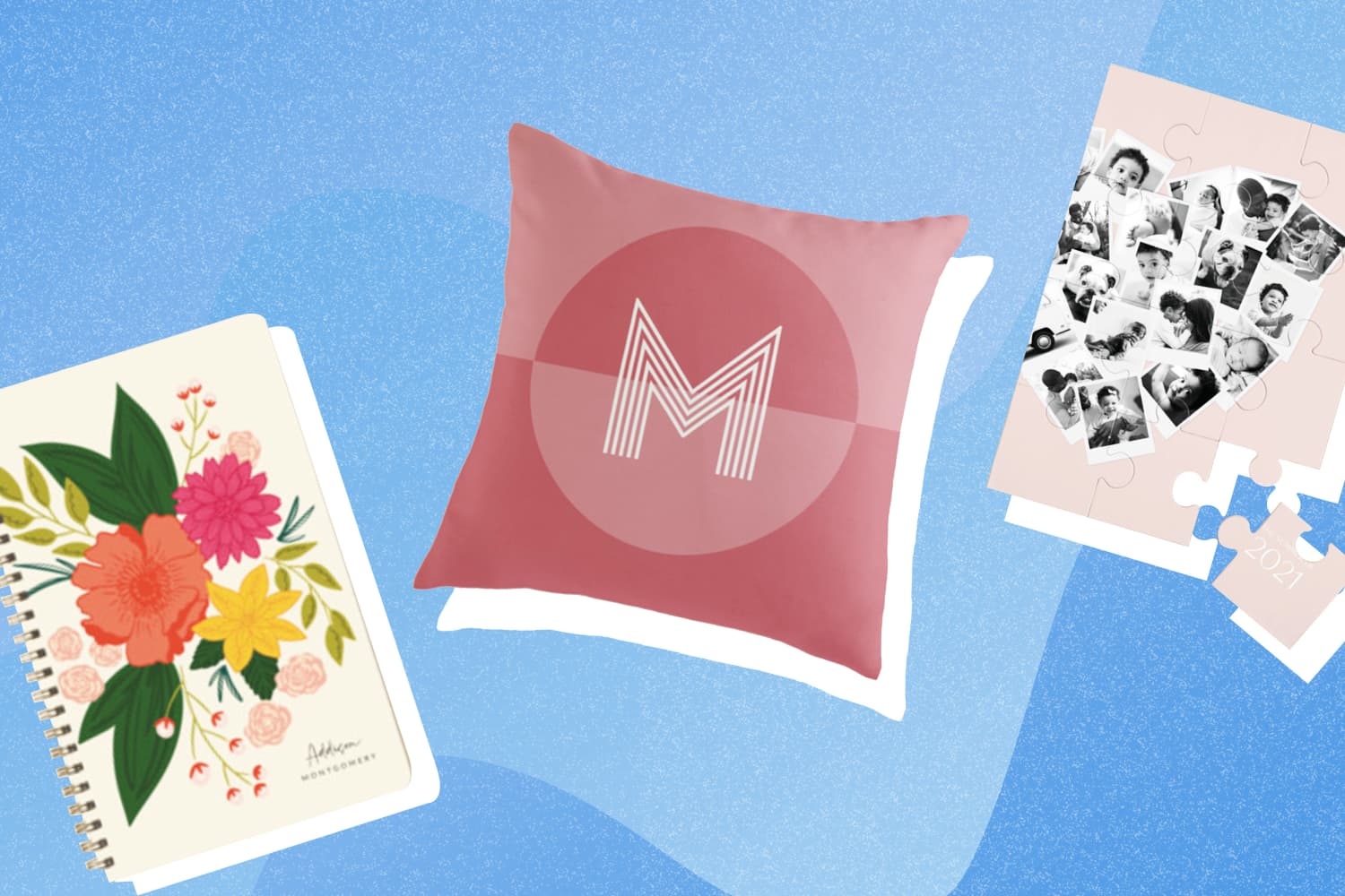 Minted Is Giving 15% Off Their Cutest Spring Gifts