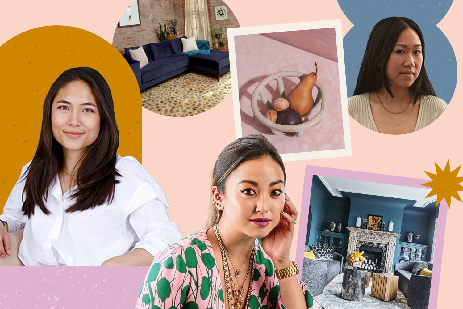 Here's How Three Asian Designers Are Becoming the Change They Want to See in the Design Industry