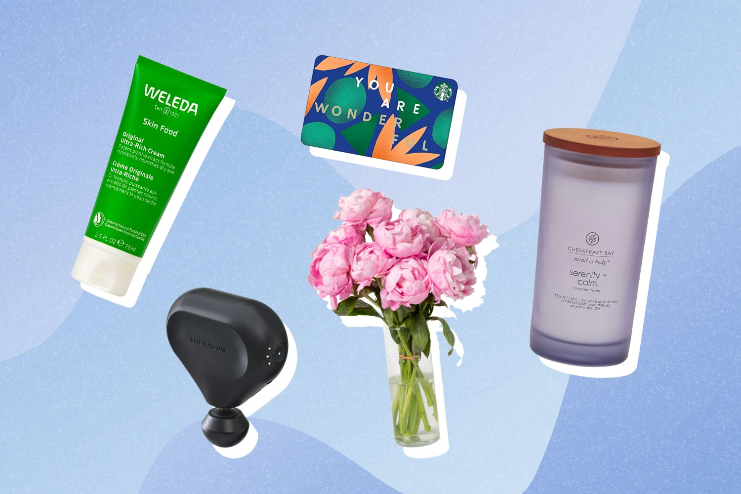 20 Thoughtful Gifts for Nurses and Other Healthcare Heroes, Starting at Just $4