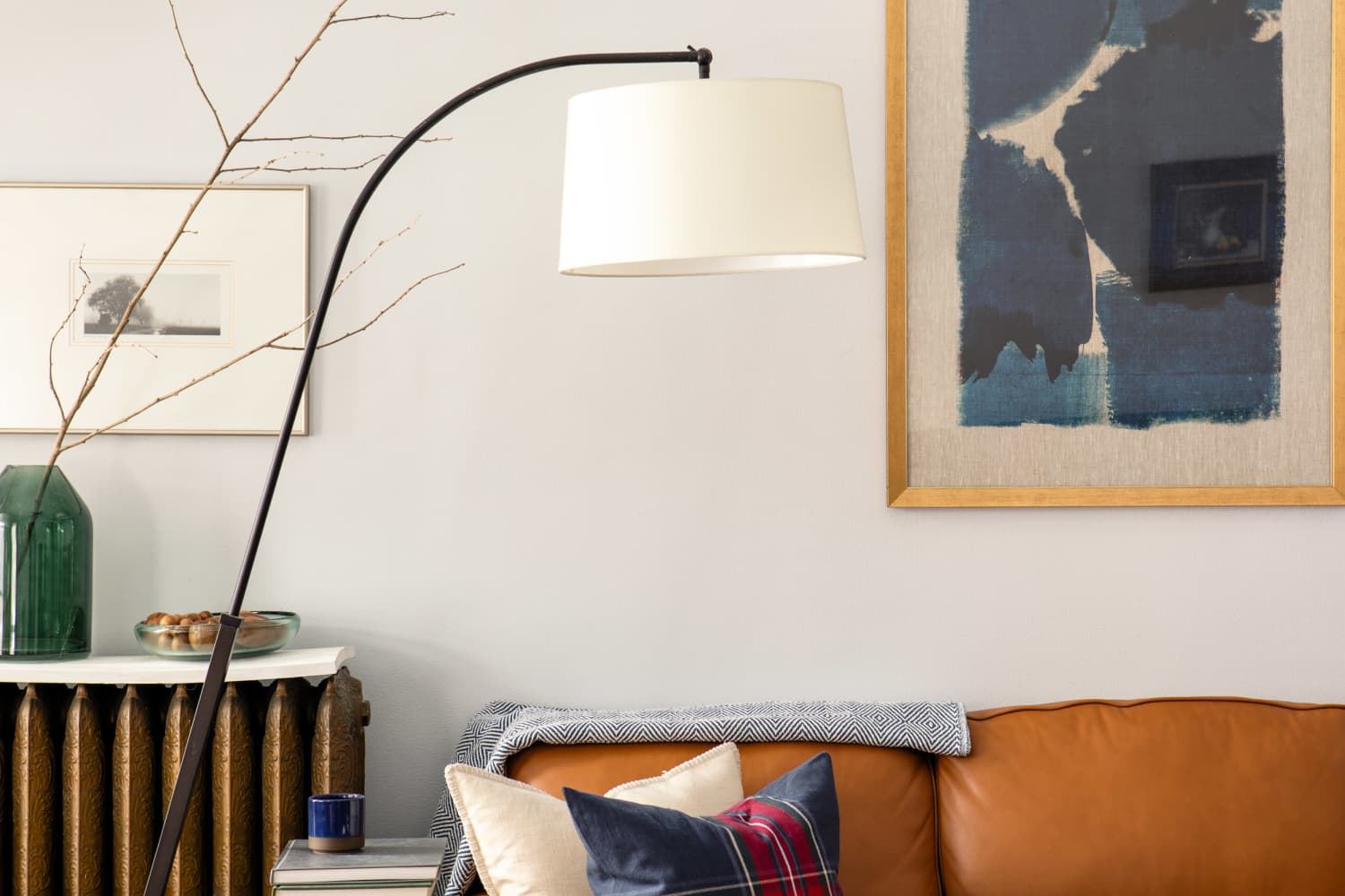 These 9 Lamps Are Perfect For Rooms With Little or No Natural Light