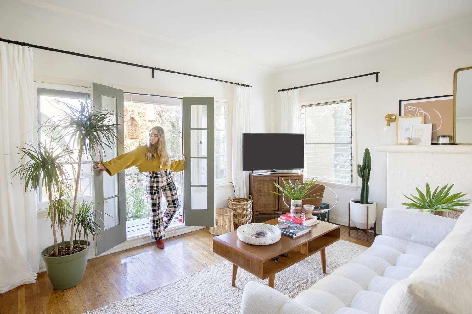 The First Thing You Should Do Before You Take on Any New Home Projects