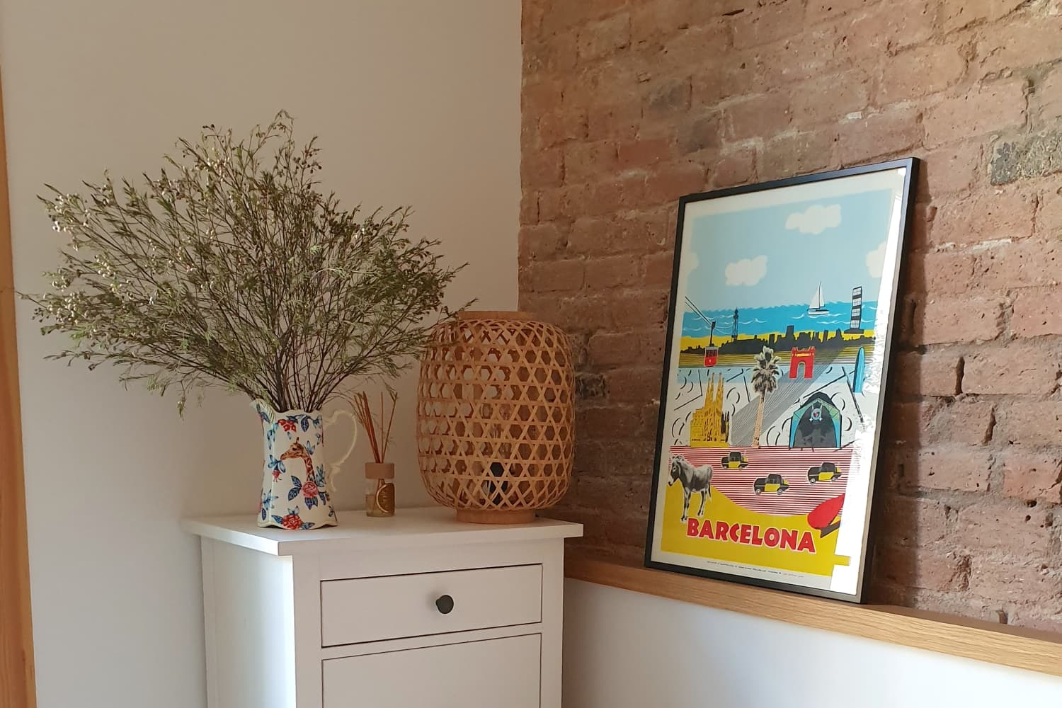 How to Create a Self-Care Corner in Your Home