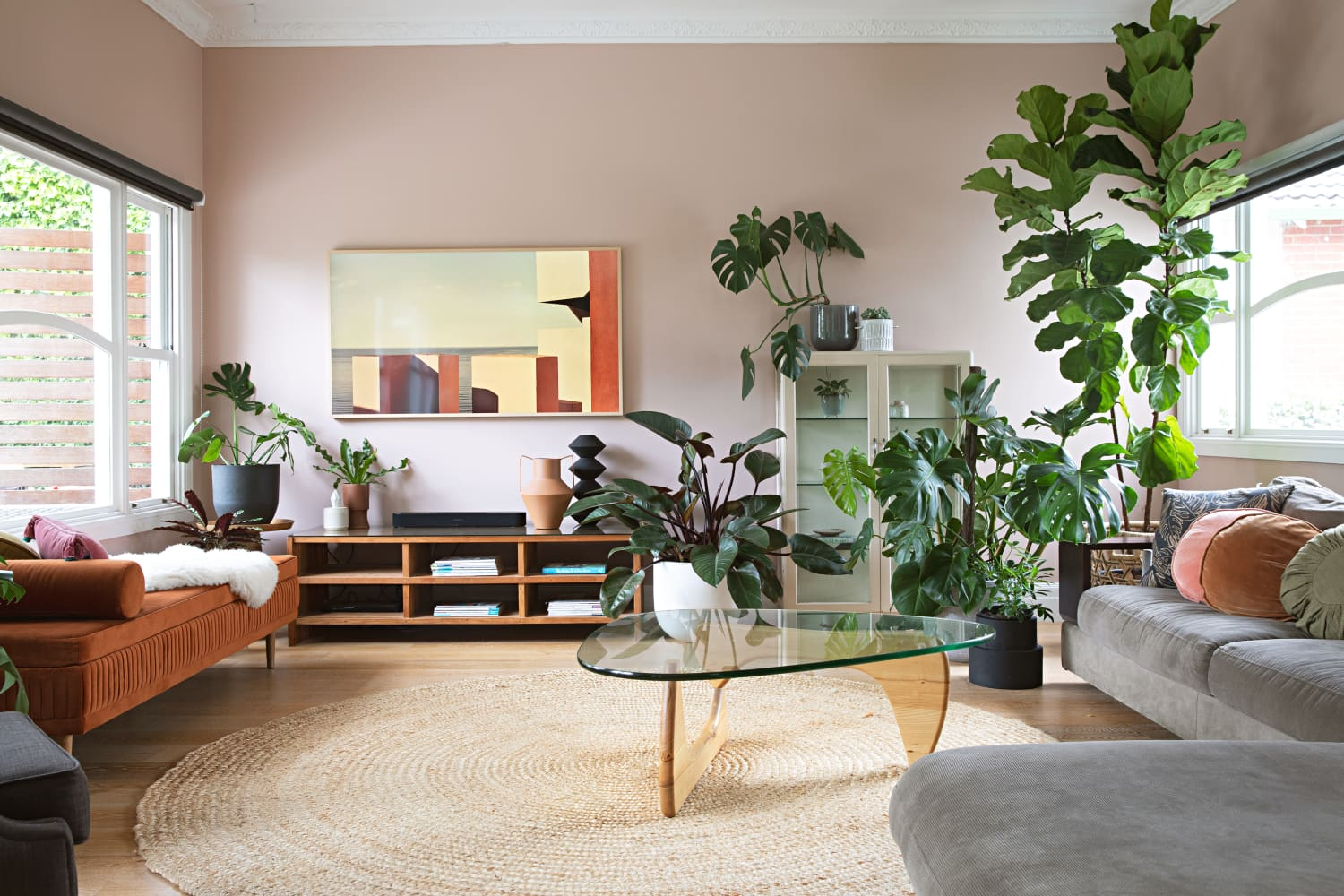 6 Lessons from Design Experts on How to Make Your Home Happier and Healthier