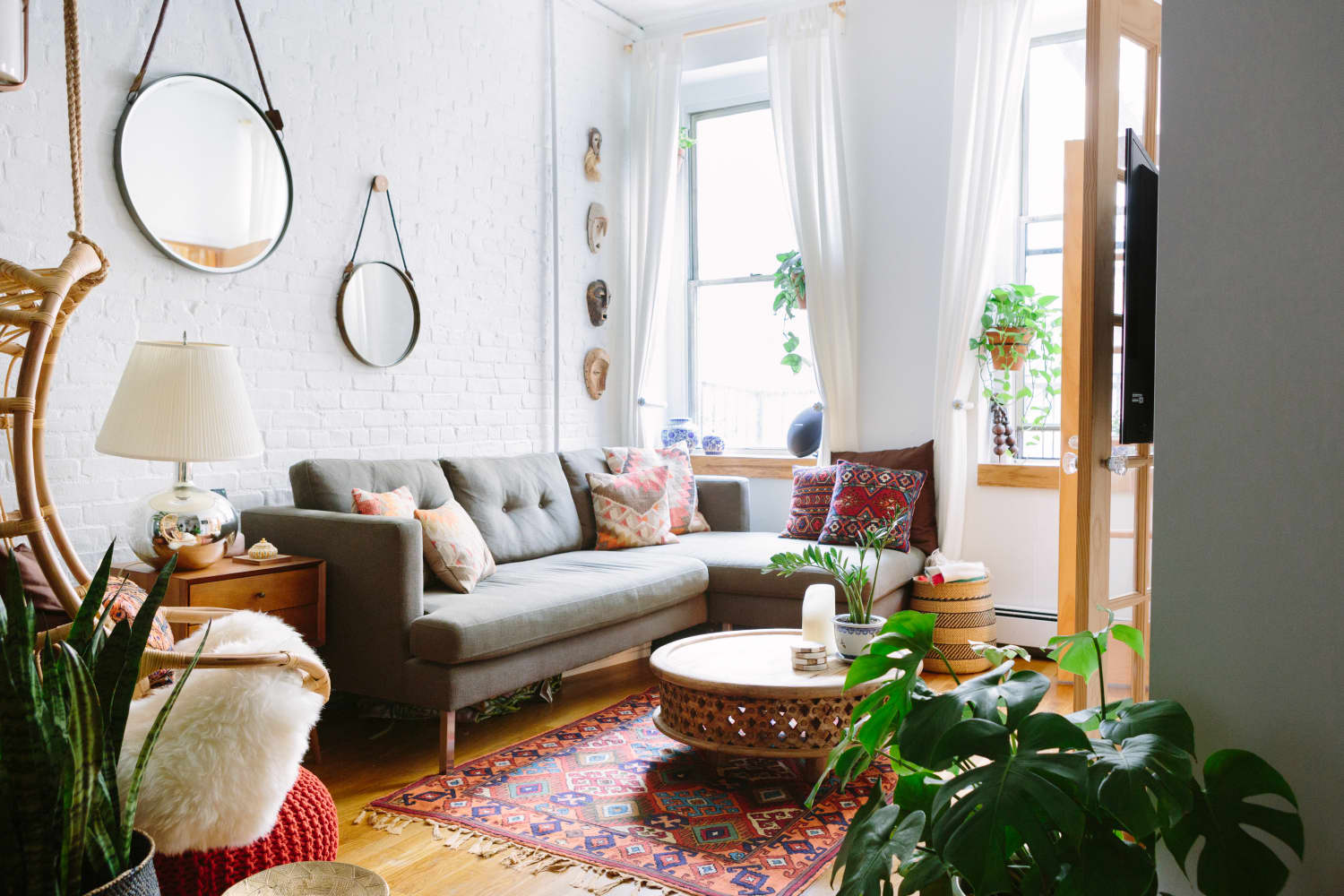 The Under $10 Item You Should Always Buy for Your Home, According to a Real Estate Agent
