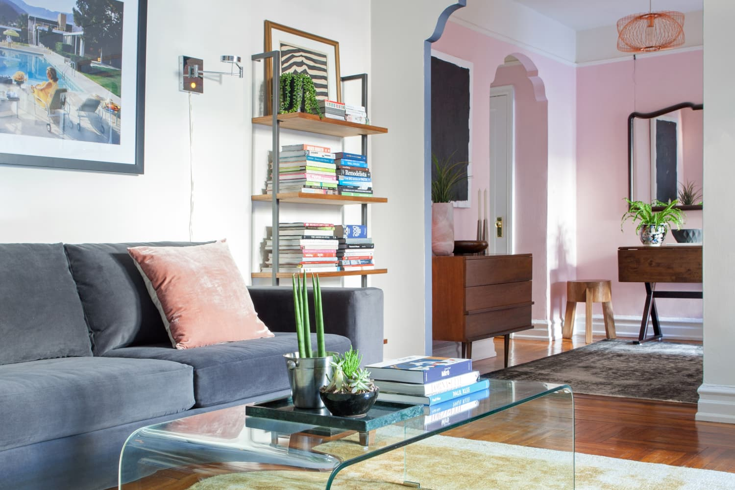 9 Things You Probably Didn't Know You Could Repurpose, According to Interior Designers