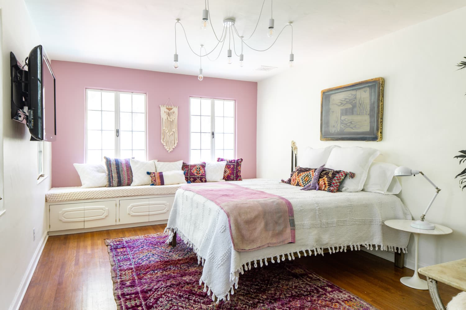 """What Is a """"Split Bedroom"""" and Why Would I Want One ..."""