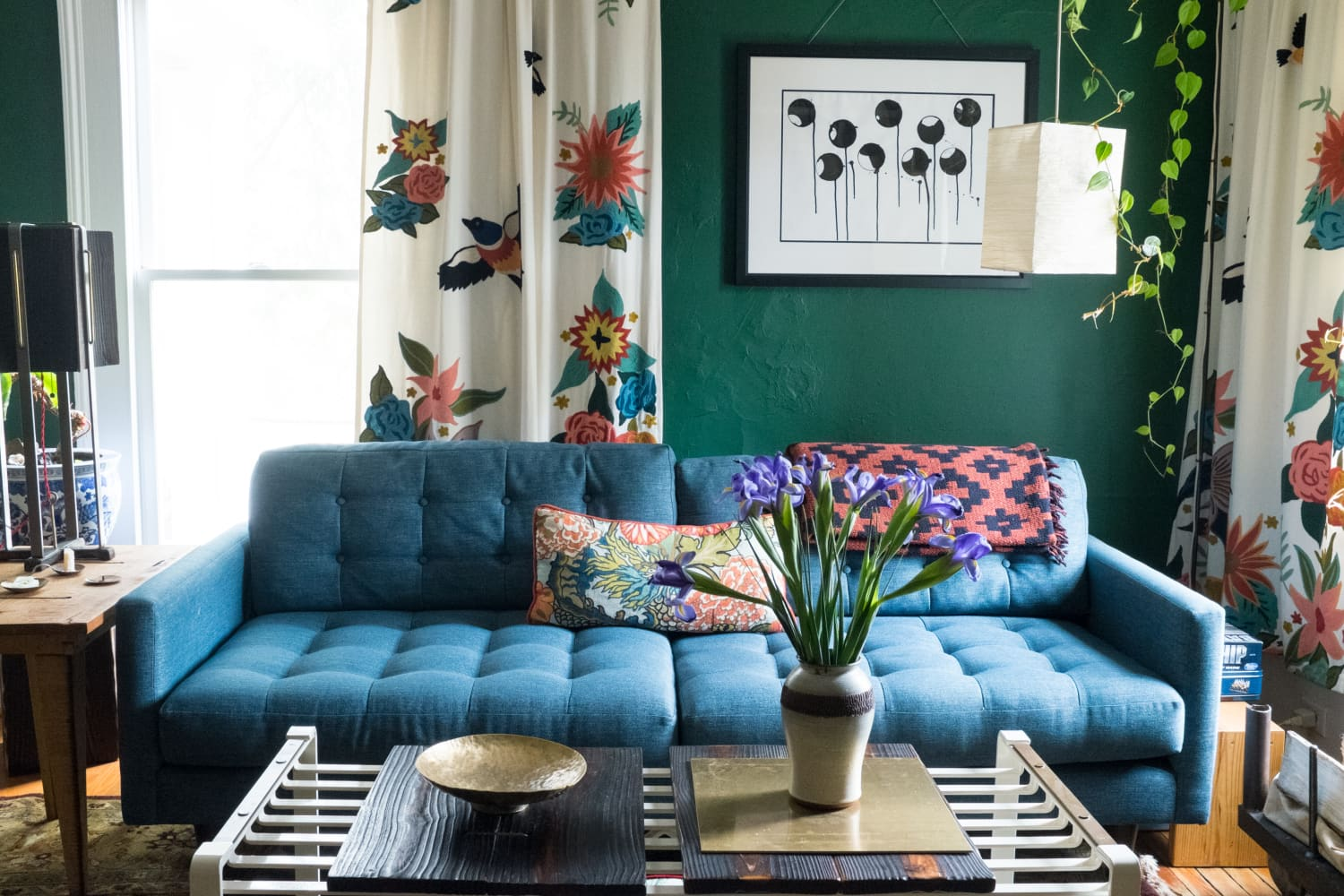 This Is the Single Most Expensive Decorating Mistake Designers Have Made
