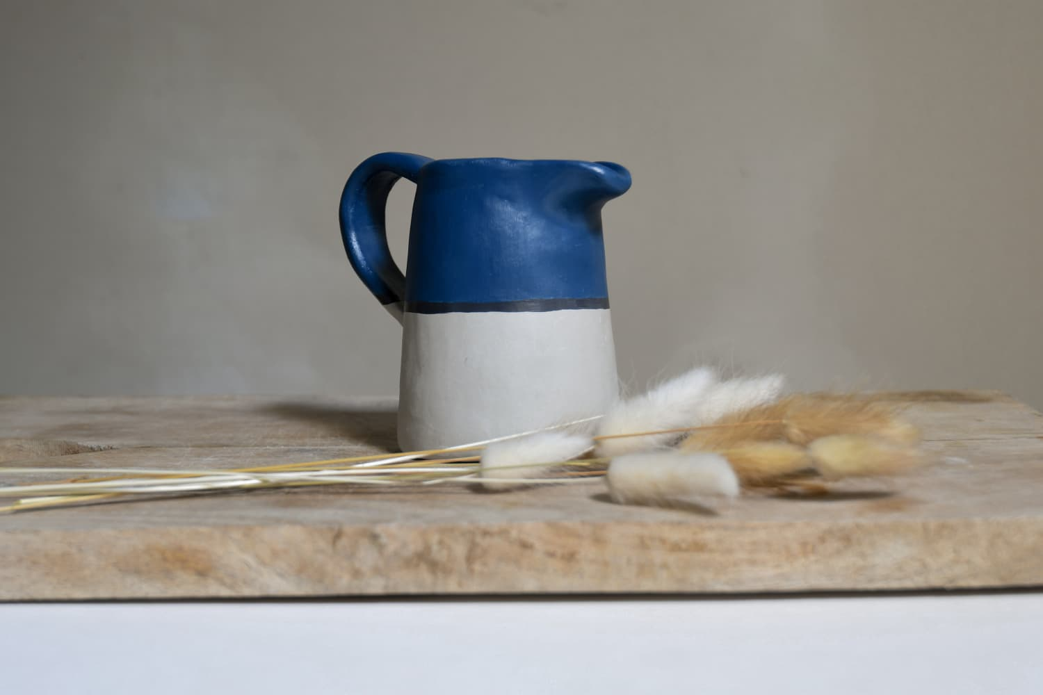 These DIY Kits Let You Create Your Own Pottery At Home