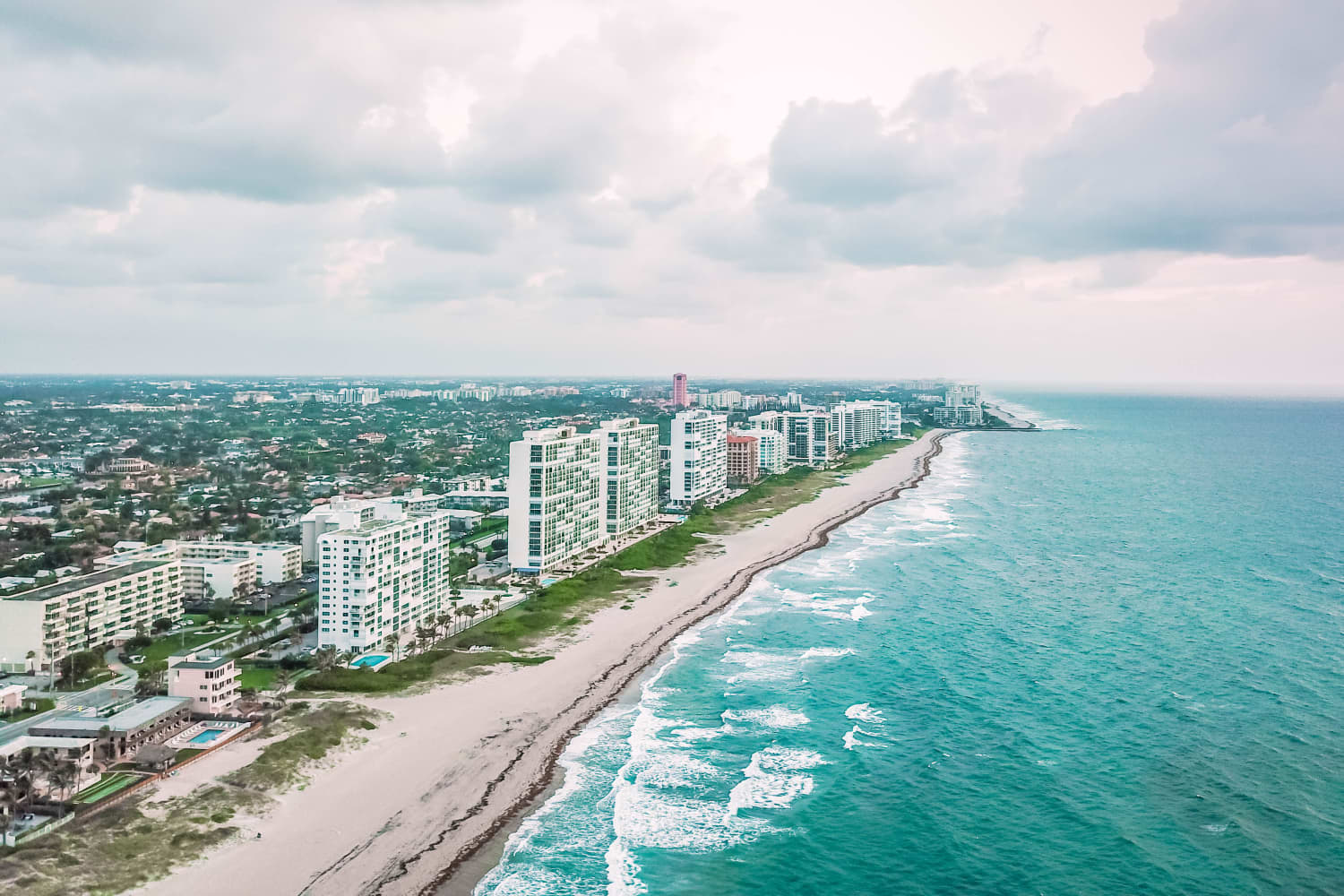 5 Fun, Affordable Cities to Move to If You Don't Want to Pay for Miami