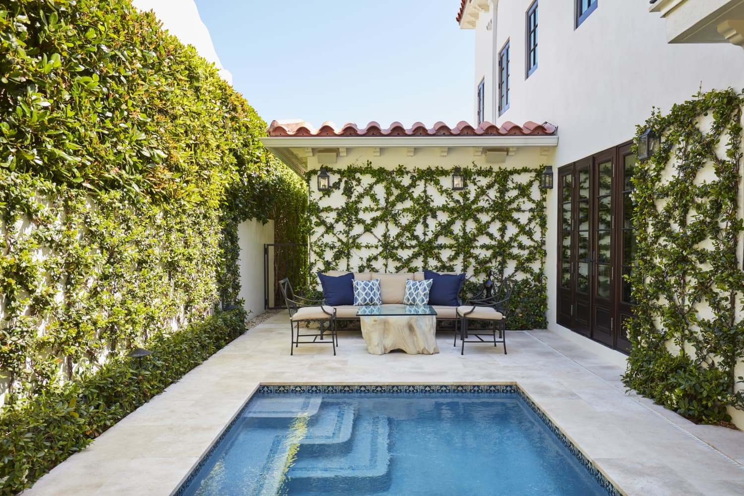 The Biggest Summer Trend This Year Prioritizes Home