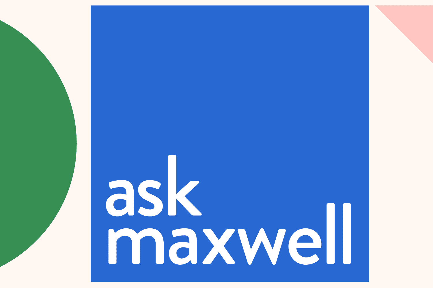 Ask Maxwell: Should I Wallpaper My Daughter's Room?