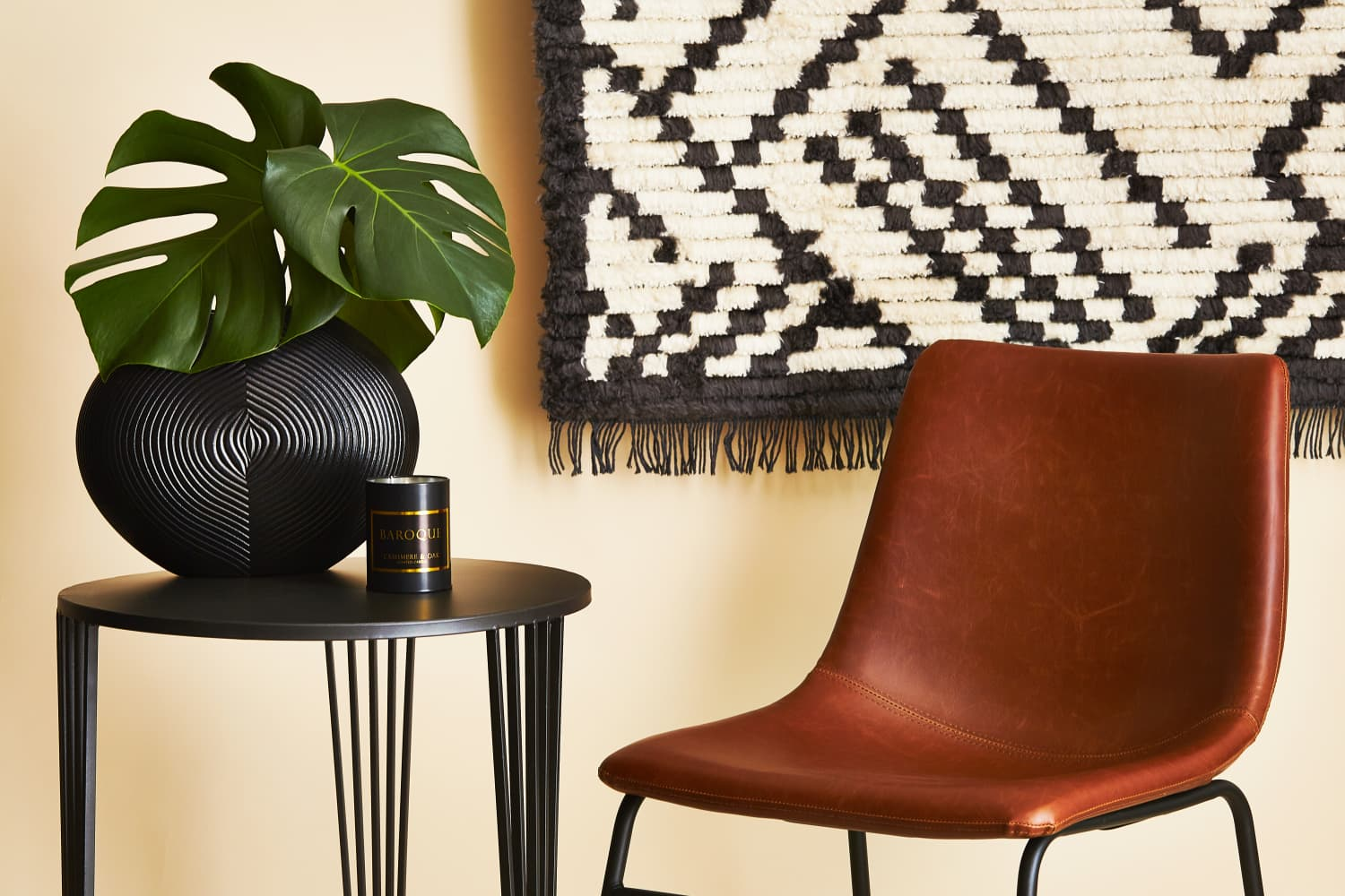 The Home Refresh Style Guide: 14 'Classic Cool' Items That Will Stay In Style Literally Forever