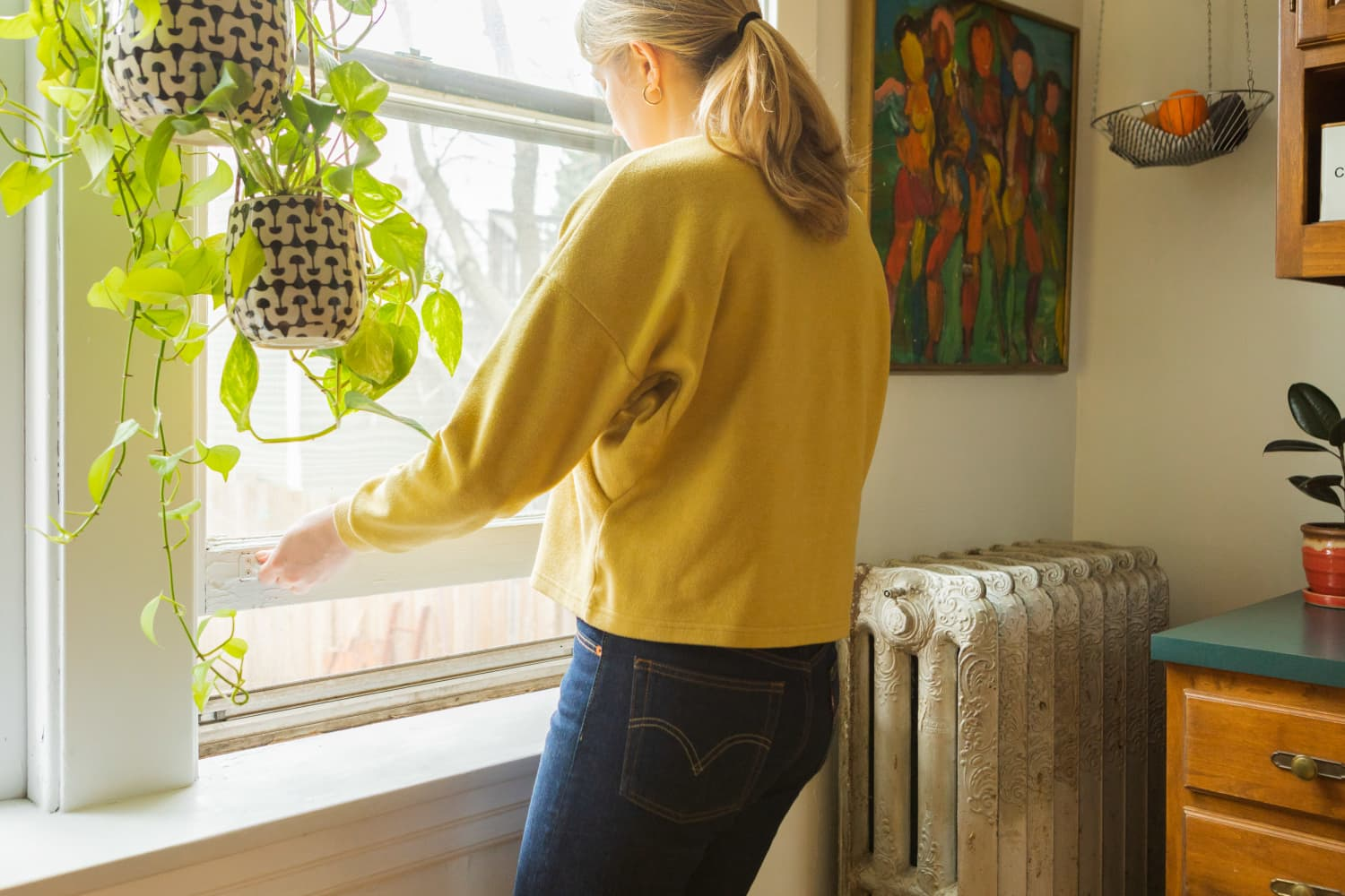 3 Things You Need to Do Before You Can Start Spring Cleaning