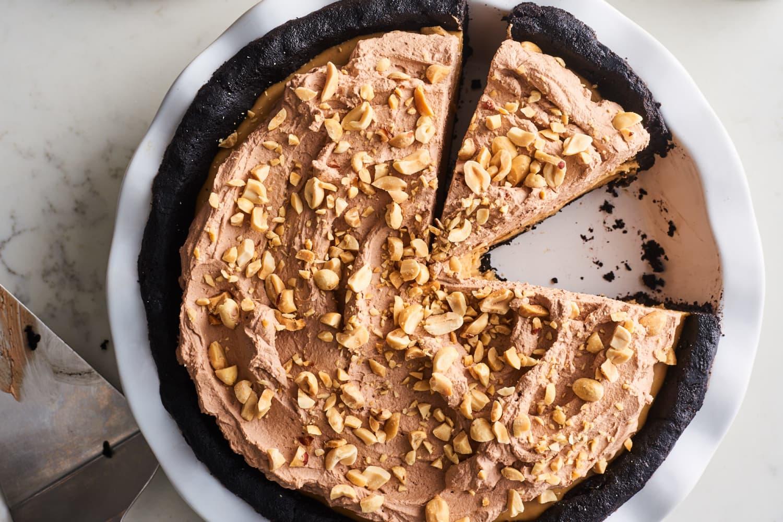 80 Best Dessert Recipes Easy Desserts Ideas Kitchn
