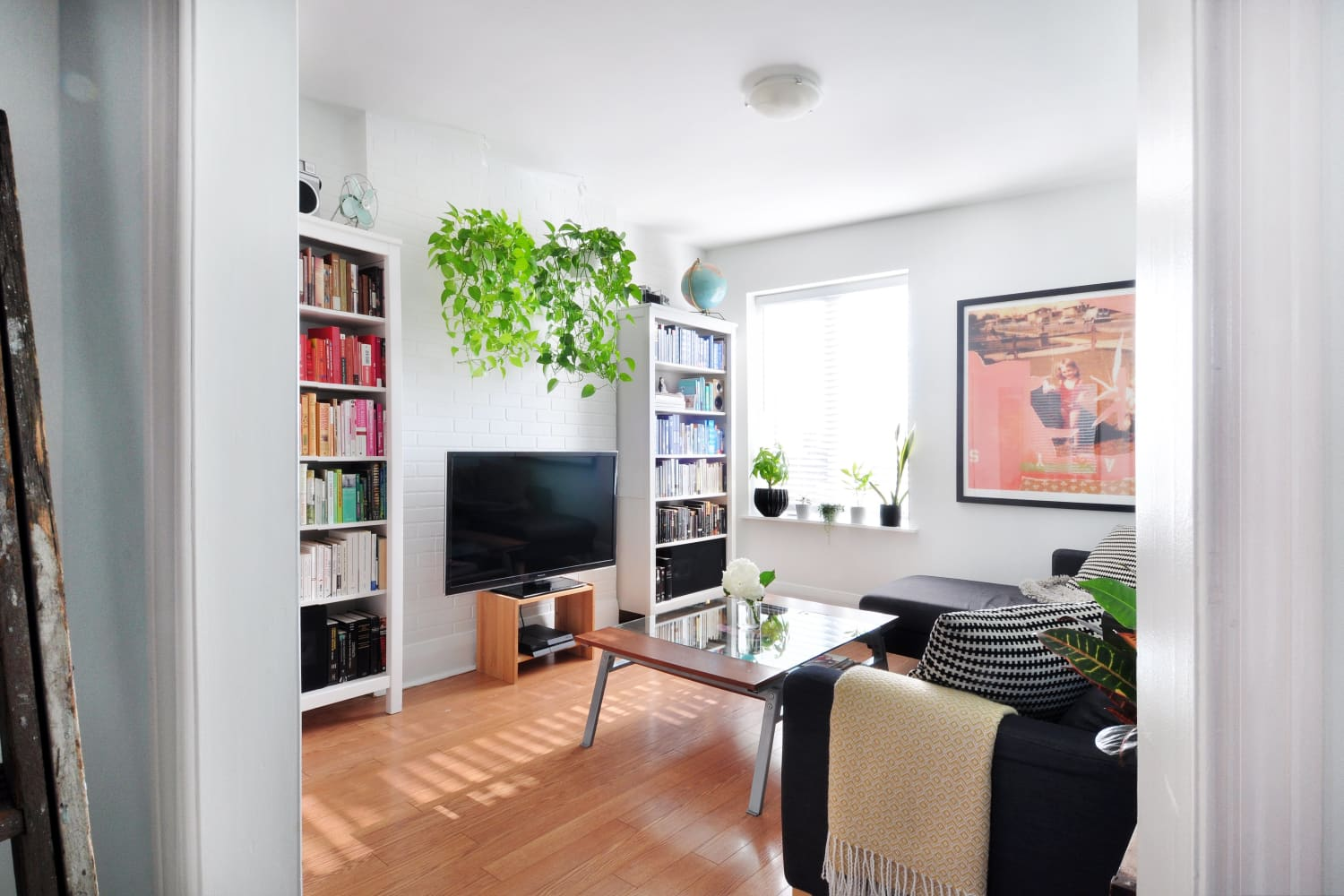 8 Guiding Principles that Tidy, Clutter-Free People Swear By